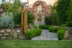 Gartenplanung 2