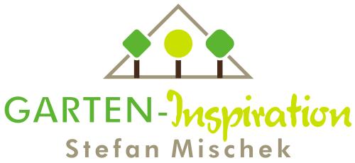 Garteninspiration Stefan Mischek